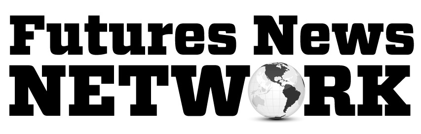 Futures News Network Logo